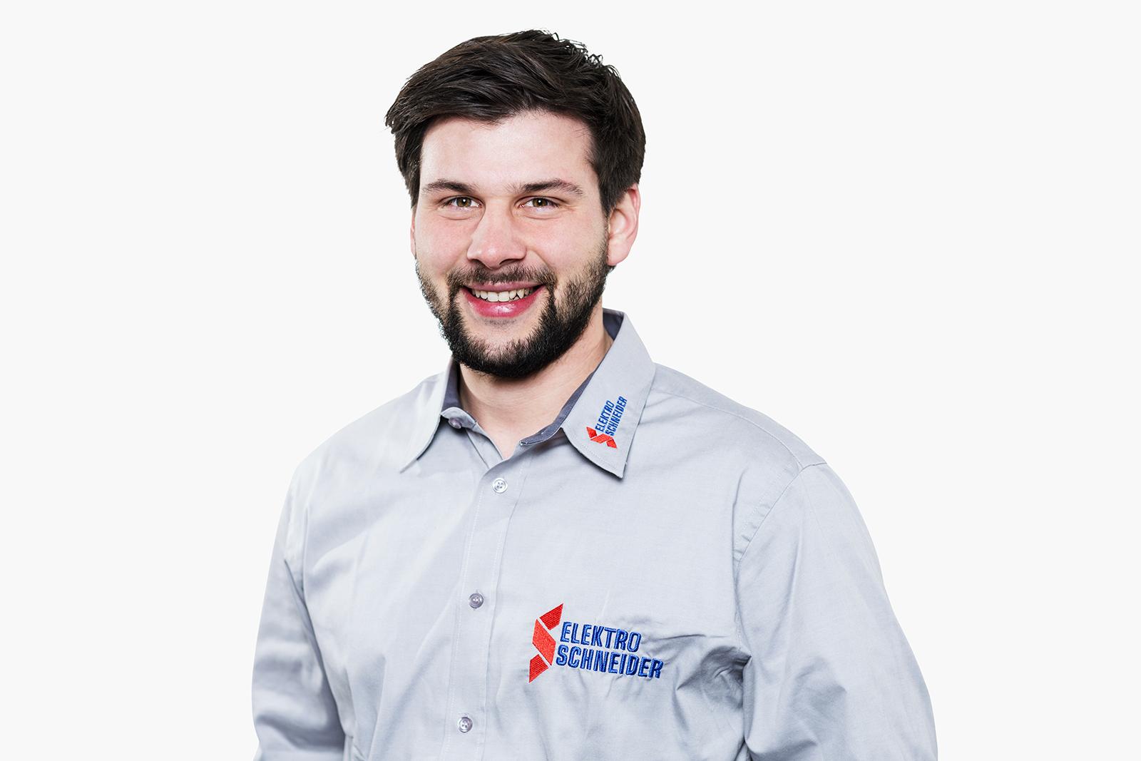 Michael Hausmann